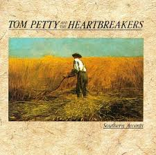 Tom Petty - Southern Accents