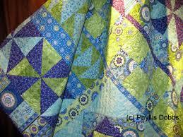 gypsy quilt