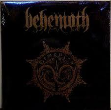 demonica behemoth