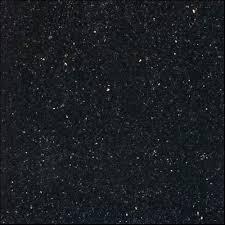 granite star galaxy