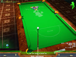 billiards images