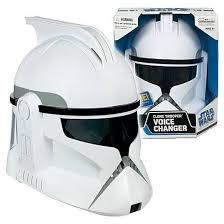 clone trooper image