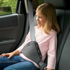 seat belts accessories
