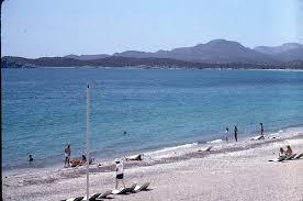 playa de cortes