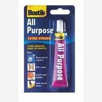all purpose glue
