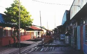 kabupaten asmat