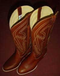 mexican boot