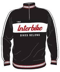 retro bicycle jerseys