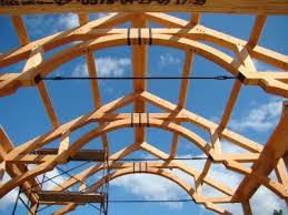 frame truss