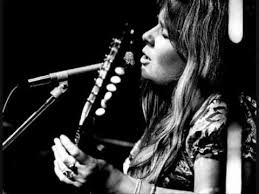 Sandy Denny - Green Grow The Laurels