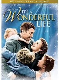 http://t0.gstatic.com/images?q=tbn:yeAM3LmB-XCEzM:http://moviesmusic.files.wordpress.com/2008/12/it_a_wonderful_life_dvd_large.jpg