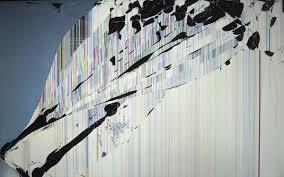 lcd wallpaper