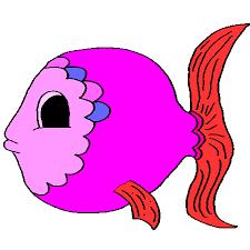 http://t0.gstatic.com/images?q=tbn:yeg4jXbLrb8rEM:http://www.coloriage.tv/dessincolo/le-poisson-d-avril.png