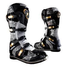 no fear trophee boot