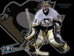 Pittsburgh-penguins-caron.jpg