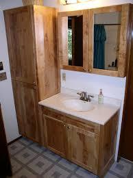 figured lumber
