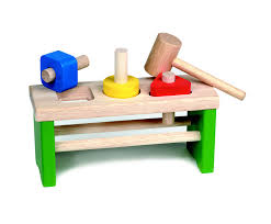 child education toys