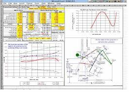 crane calculation