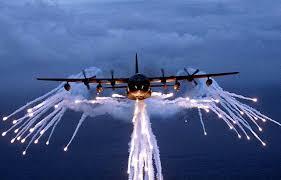c 130 aircraft
