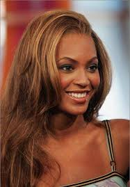 pictures of lace front wigs