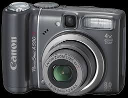 canon 590is