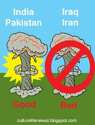 india nuclear bomb