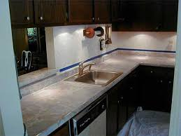 granite for kitchen