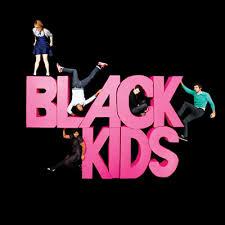 black kids wizard of ahhhs