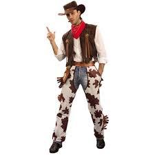 cowboy mens
