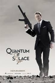 quantum 2008