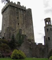 ireland places to visit