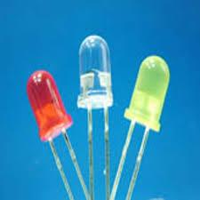 lighting emitting diode