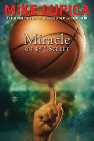 miracle on 49 street