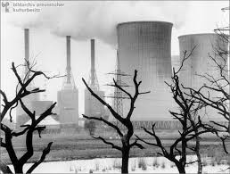 germany air pollution