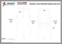 design suits
