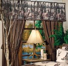 home decorating curtains