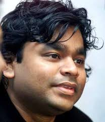 ar rahman photos