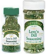 dill seasoning
