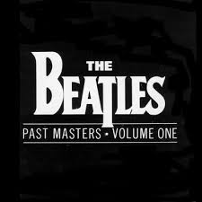 past masters beatles