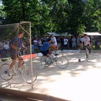 soccer bicycles
