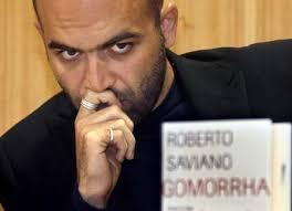"""Roberto%2520Saviano%2520 lastampa.it Roberto Saviano autore di """"Gomorra"""" chiude il Festival dell'Economia di Trento"""