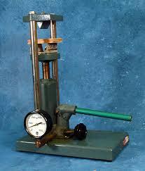 hydraulics jack