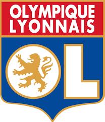 (صور) تدريبات بايرن ميونخ استعداداً لمباراة ليون Logo-ol-1