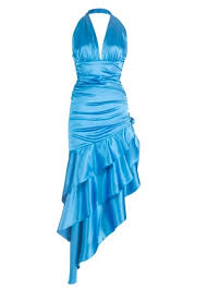 jcpenney prom dresses
