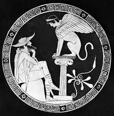 greek art pottery