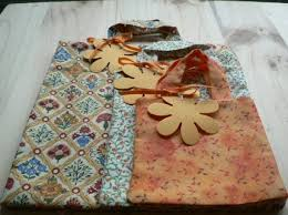 bags crafts