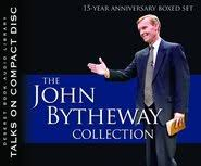john bytheway collection