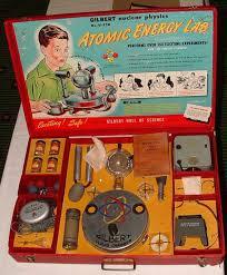 atom toys