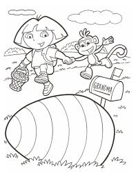 halloween tracts printable free online