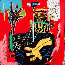 jean michel basquiat prints